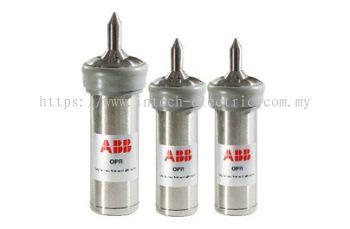 ABB Lightning Arrester(OPR30 , OPR45 , OPR60)