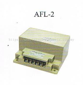 CIKACHI- FLOATLESS RELAY (AFL-2)