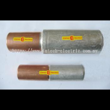 Copper_Aluminium_CableLug