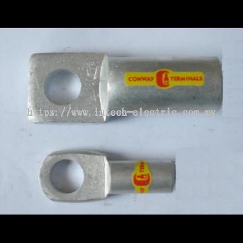 Aluminium_Cable_Lug