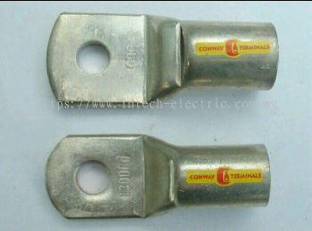 Low Voltage Cable Lug 600/1000V MOQ 100pcs