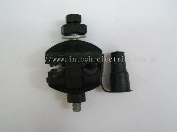 IPC-3.1 Piercing Connector