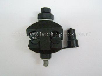 IPC-3.2 Piercing Connector