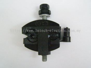 IPC 3.3 Piercing Connector