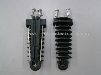 70~120 Dead End Clamp
