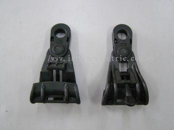 25~120 Suspension Insulation Clamp