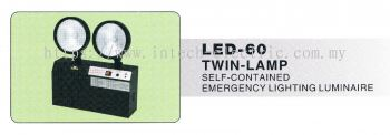 ECONLITE LED-60