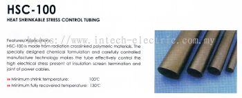 HONGSHANG HSC-100