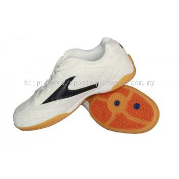 Contact Flex Shoe