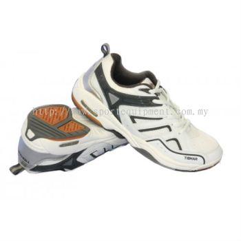 Champ Pro Shoe