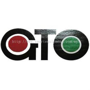 GTO 6A Net
