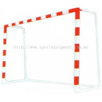 Handball Post (pair)