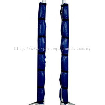 Netball Post Padding (pair)