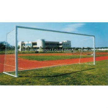 Soccer Goal Post (pair)
