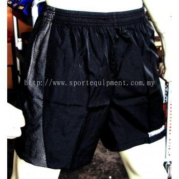 Tibhar Fire Short Pants