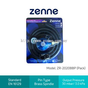 ZR-2020BBP (Pack)