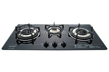 Hob Cooker KGH 313EN-GB