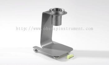 FLOW CUPS ISO 2431