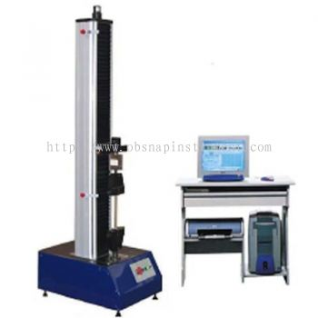 Victor Manufacturing - VEW 260 (Electromechanical)