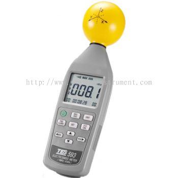 ElectroSmog Meter TES-593
