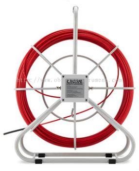 C.SCOPE - Pipe / Cable Locator - Flexible Tracer