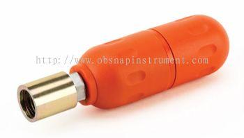 C.SCOPE - Pipe / Cable Locator - General Purpose Sonde (33khz)