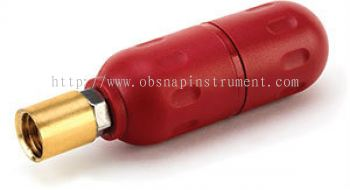 C.SCOPE - Pipe / Cable Locator - Metal Pipe Sonde