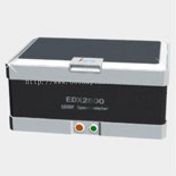 Skyray - EDX2800 XRF Spectrometer