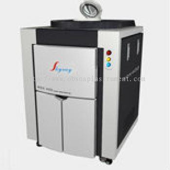 Skyray - WDX400 XRF Spectrometer