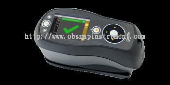 Xrite - Portable Spectrophotometer - Ci6x Series