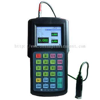 TIME7240 Vibration Tester