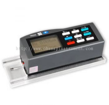 TIME3202 Surface Roughness Tester
