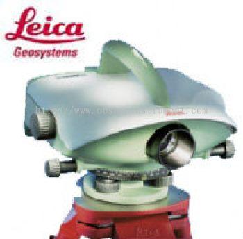 Leica DNA03 / Leica DNA10