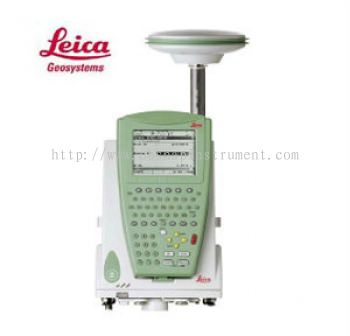Leica GPS1200+
