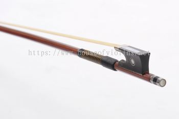 Violin Student Bow-Basic