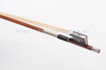 Violin Penumbucco Bow (price from)