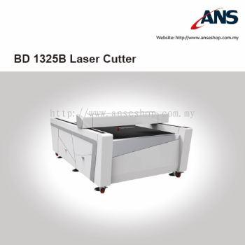 BD1325B Laser Cutter