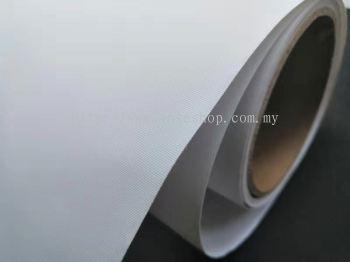 FCA700 Canvas Adhesive