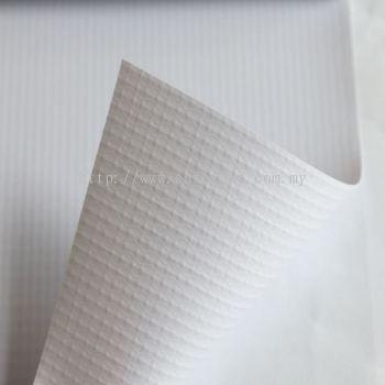 FNF3850 AP Flex PVC
