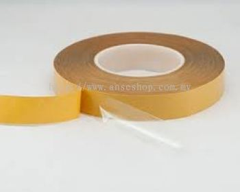 Banner Doble Side Tape SH335