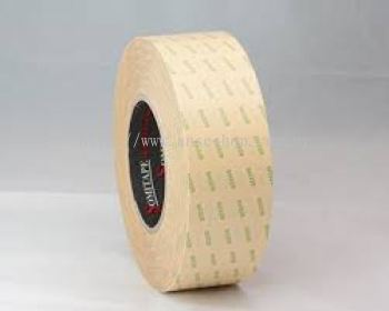 Tissue Double Side Tape SH 329