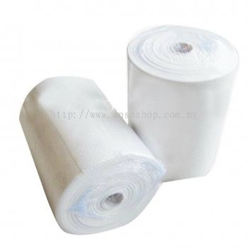 AW03 Cleaning Wiper ( Paper in Rolls)