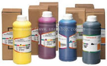SUNJET SOLVENT INK (UK)