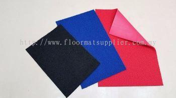 Floor Mat Cut To Size
