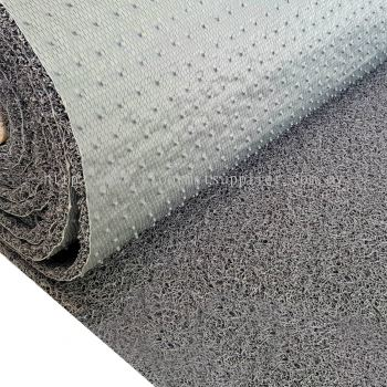 750 (Nail Backing One Tone Coilmat) - Gray