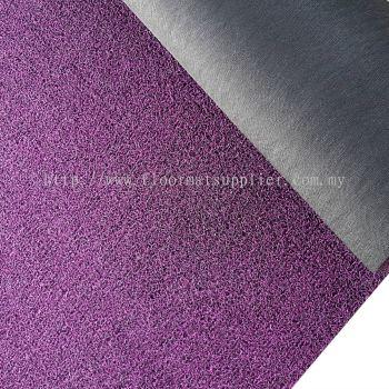 Koymat - K088 (Magic Grip Mat) - Black Purple