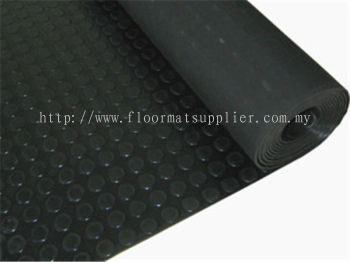 Anti-slip Mat - Rubber Stud