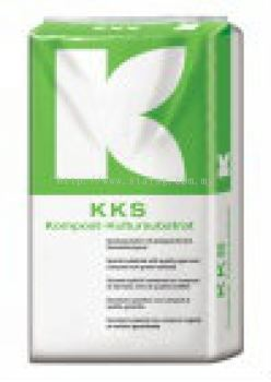KKS Bio Potting Substrate