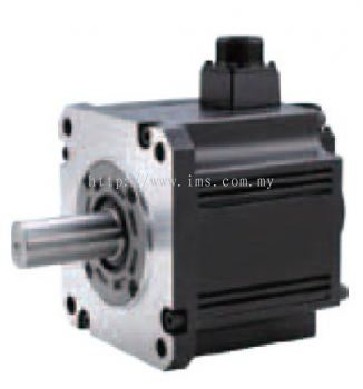 SME-M10020SCA SHIHLIN Economic & High Performance Servo Motor 1KW