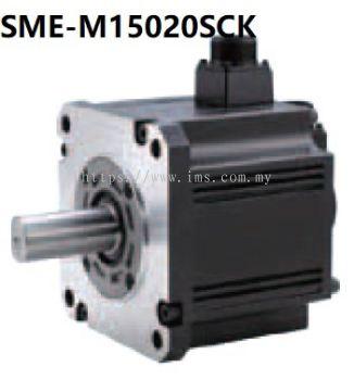 SME-M15020SCA SHIHLIN Economic & High Performance Servo Motor 1KW